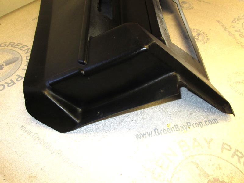1987 bayliner capri boat passenger side dash glove box. Black Bedroom Furniture Sets. Home Design Ideas