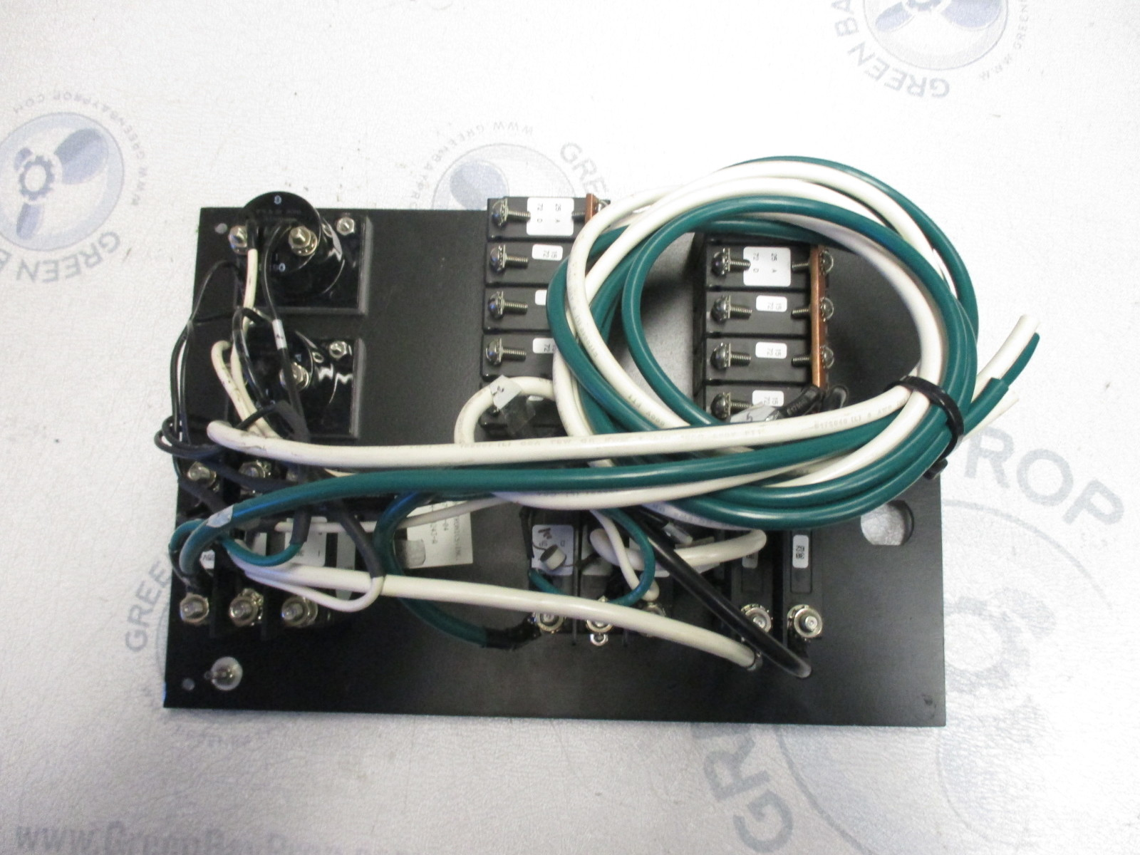 Rv Trailer Battery Wiring Diagram In Addition Tandem Axle Boat Trailer