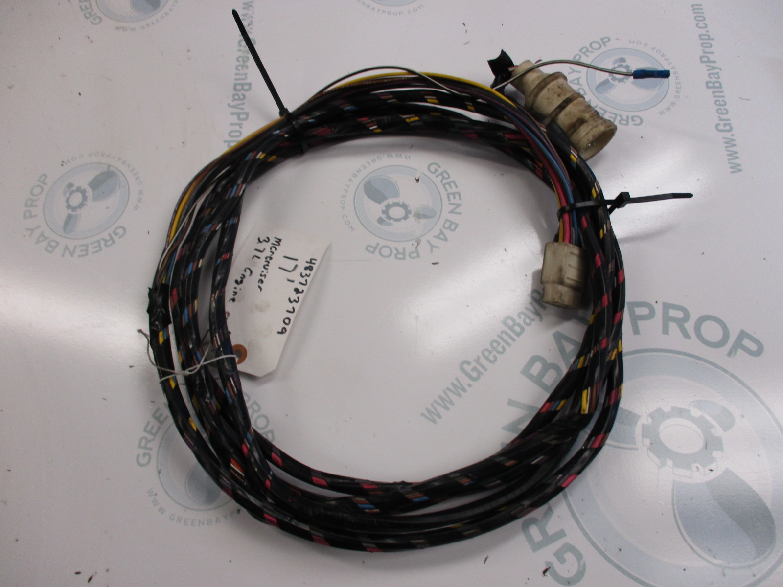 Mercruiser Wiring Harness Instrument Panel Diagram For Free 392092d1248691578 Need Dash Also Besides S L300 Moreover Furthermore 26245 Ctc Mercury