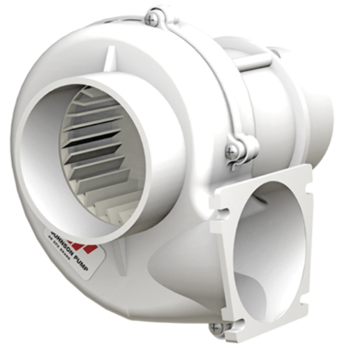 Heavy Duty Blower : Airv extra heavy duty radial blowers flange mount