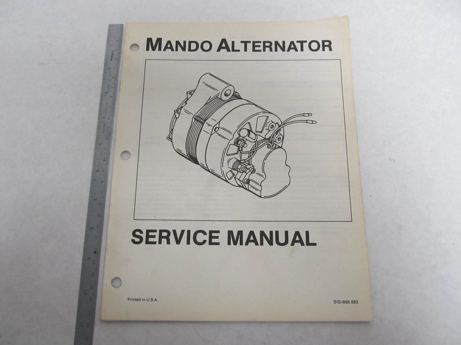 Fantastic marine alternator wiring diagram image collection the awesome mando marine alternator wiring diagram pictures electrical cheapraybanclubmaster Gallery