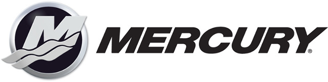 Outboard Parts: Mercury Outboard