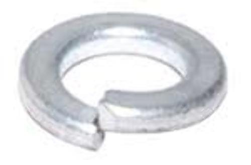 13-37272 32993 Quicksilver Mercury Mercruiser Marine Lockwasher