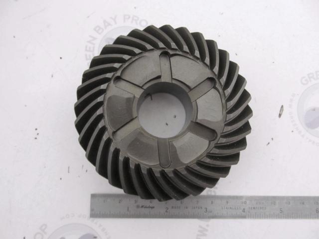 43-37964 Mercury Mercruiser Vintage Stern Drive Reverse Gear NLA