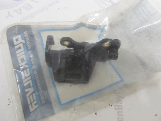 41717 41717T Mercury Mariner 18-25 HP Outboard Primer Bracket
