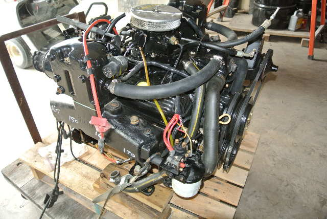 5364-mercruiser-50-engine-v8-chevy-305-motor-complete-plug-n-go  Wire Trailer Harness Diagram on trailer light diagram, 8 wire trailer plug diagram, 8 pin trailer wiring diagram, 7 round trailer plug diagram, 7-wire trailer wiring diagram, 8-way trailer wiring diagram, hopkins trailer connector wiring diagram, pollak trailer wiring diagram,