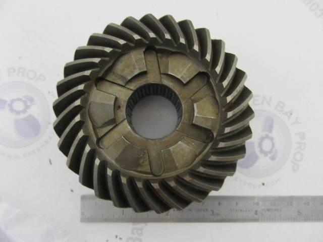 43-56517A3 Mercury Merc 65-85 HP Forward Gear NLA