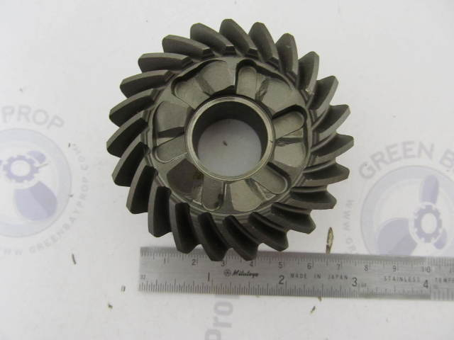 43-79159 79159T Mercury Mariner 70 HP Reverse Gear NLA