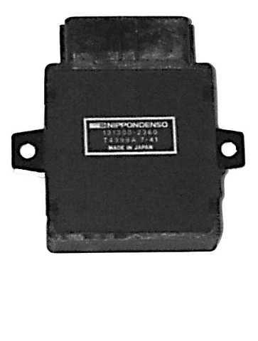 806957T4 Mercury Mercruiser Alpha 5.7LX & 350 Magnum ICM Ignition Control Module