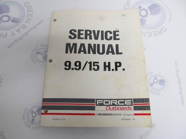 90 823264 793 mercury force outboard service manual 9915 hp 90 823264 793 mercury force outboard service manual 9915 hp publicscrutiny Gallery