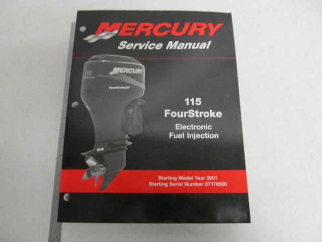 28 90 hp mercury elpt manual 114266 1995 mercury. Black Bedroom Furniture Sets. Home Design Ideas