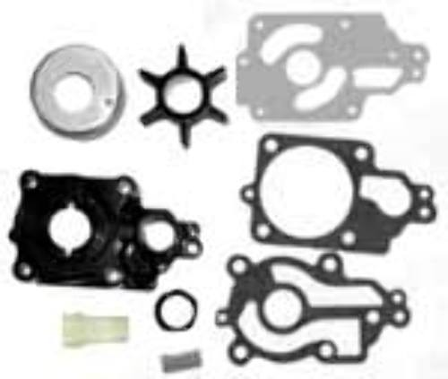 FK1202-1 FK1202 Mercury Force 85 & 125 HP Water Pump Kit