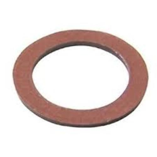 27-FO5323 Mercury Chrysler Force SportJet Fuel Bowl Screw Gasket
