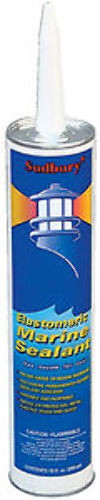 301 Sudbury Elastomeric Marine Sealant 10 oz