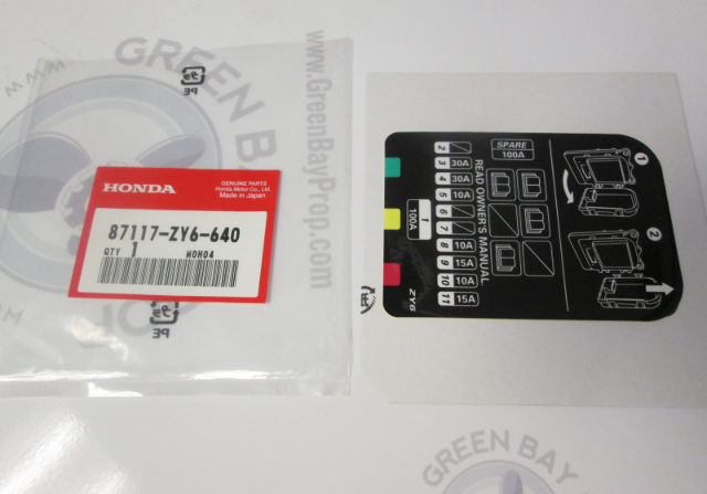 gb486659850 87117 zy6 640 honda outboard fuse panel label fuse box on 2013 starcraft fish and ski fuse wiring diagrams  at mr168.co