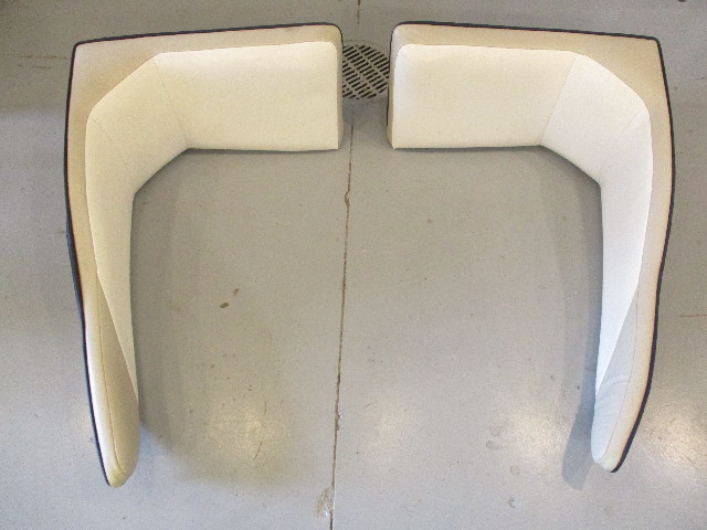 gb507047104 1996 bayliner capri front bow side wall pad cushions vinyl bayliner boat parts green bay propeller & marine llc  at edmiracle.co