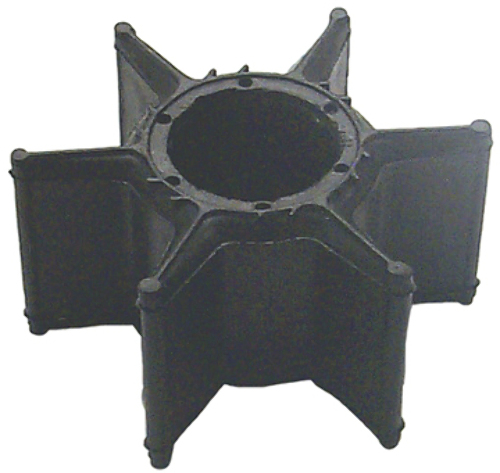 18-3070 IMPELLER, YAMAHA 688-44352-03-00; C75, C85, 90 HP