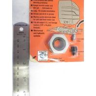 Davis Lube II Steering Cable Rod Sealer & Lubricator Kit