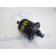 3857532 OMC & Volvo Penta SX Oil Pressure Sender Sensor
