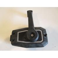 0174228 OMC /Evinrude/Johnson  Boat Remote Control Box