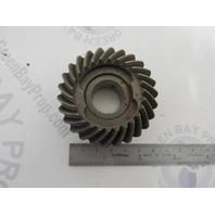 305193 0305193 OMC Evinrude Johnson Vintage 18 HP Reverse Gear