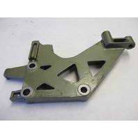 0312009 Starboard Engine Bracket Johnson 18-25 HP Evinrude 312009