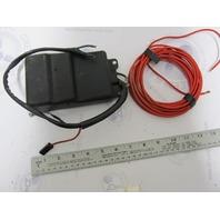 0385036 385036 398362 OMC Evinrude Johnson 100-125 HP Pulse Pack