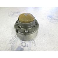 0385515 Evinrude Johnson 50-140 Hp Outboard Lower Unit Oil Pump