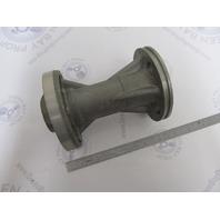 0387374 387374 NLA Bearing Housing & Seal for OMC Chevy Stringer Stern Drives