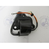 0582303 582303 OMC Evinrude Johnson 55/70/75 HP Outboard Ignition Coil