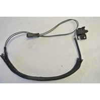 0586405 Tilt Limit Switch for Evinrude Johnson 200-300 Hp Outboard