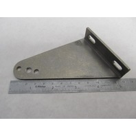 153 Specialty Mfg Marine Outboard Jets Mercury Cable Support Bracket