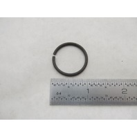 41 Specialty Mfg Marine Outboard Jets Shaft Bearing Thrust Ring