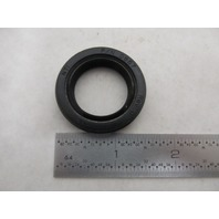 506 Specialty Mfg Marine Outboard Jets Inner Shaft Seal