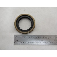 507 Specialty Mfg Marine Outboard Jets Outer Shaft Seal