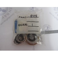 804 Specialty Mfg Marine Outboard Jets Bearing & Seal Backfit Kit 5205/7205