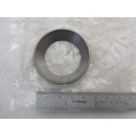 09265-17003 Bearing Outer Race 30303D for Suzuki Outboards