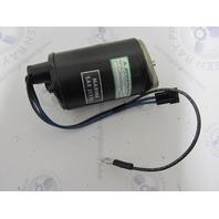 0982706 982706 Tilt Motor OMC Stringer Prestolite EVD 4001, EVD 4002