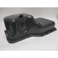 0984879 Ford Cobra OMC 2.3L Oil Pan 0988183 1987-1988