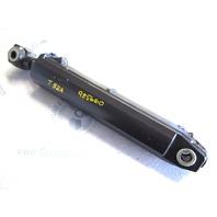 0985660 OMC Cobra Stern Drive Trim Tilt Cylinder Hydraulic Piston Ram
