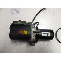 0986914 3860879 OMC Cobra Stern Drive 3.0 4.3 5.0 5.8 Trim & Tilt Motor Pump