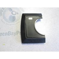 Bayliner Capri US Marine Boat Throttle Remote Control Plastic Base Trim Piece