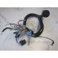 84-828296A1 Engine Wire Harness for Force 40 Hp 50 Hp 2 Cyl Outboard