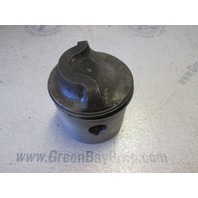 700-828304A6 Piston for Force 40hp 50hp 2cyl outboard