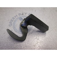 F481777, 820000A4 Cowl Latch Handle & Cam for Force, Chrysler, Mercury, Mariner Outboards