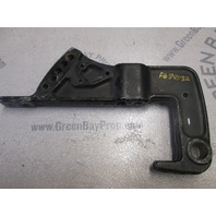 1400-F684032 STBD Side Stern Clamp Bracket for Force 25-50 Hp Outboard