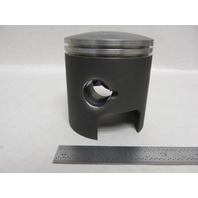 12110-94700-025 Piston 0.25 OS for Suzuki Outboards 55-65 HP