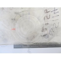 0121581 121581 OMC Stringer Stern Drive Engine Clear Lens