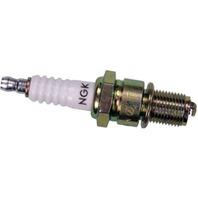 12343B BP8HS-10 Quicksilver NGK Standard Spark Plug for Mercury Mariner