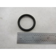 125017 125017-4 Volvo Penta Marine Engine Rubber O-Ring